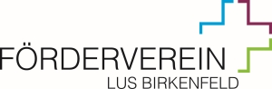 logo foerderverein small